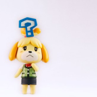 Isabelle_Full_Crop