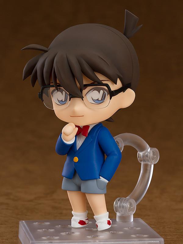 Conan Edogawa Nendoroid